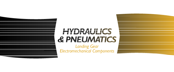 Southwind Aviation Hydraulics and Pneumatics - Landing Gear and Electromechanical Components