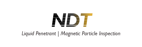 Southwind Aviation NDT