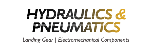 Southwind Aviation Hydraulics and Pneumatics
