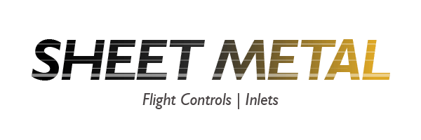 Southwind Aviation Sheet Metal
