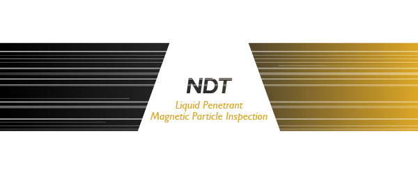 Southwind Aviation NDT - Liquid Penetrant and Magnetic Particle Inspection