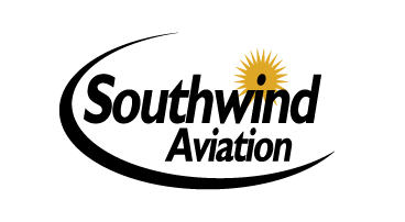 Southwind Aviation Component Overhaul and Exchange Services